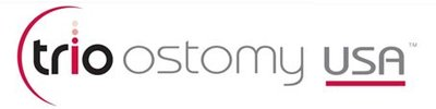Trio Ostomy Care US